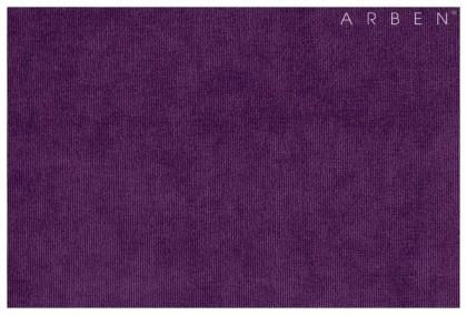 Energy Violet