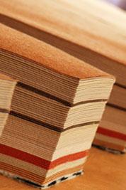 Производство Бескаркасной мебели от ТАММ