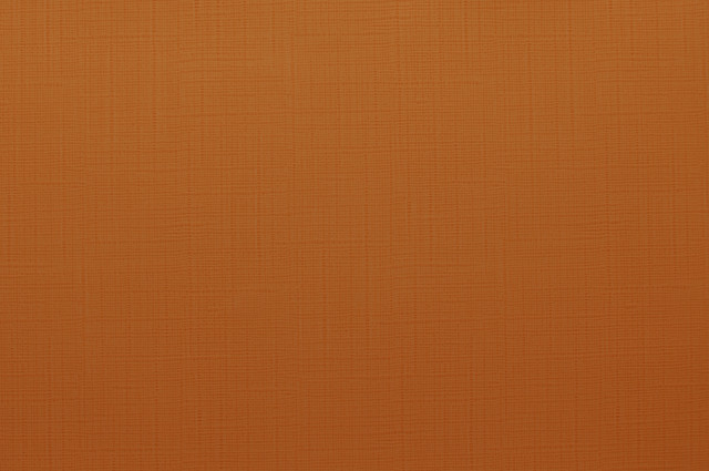 Flax mango 1405