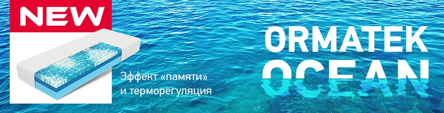 ocean_banner_1600x490_2222.jpg